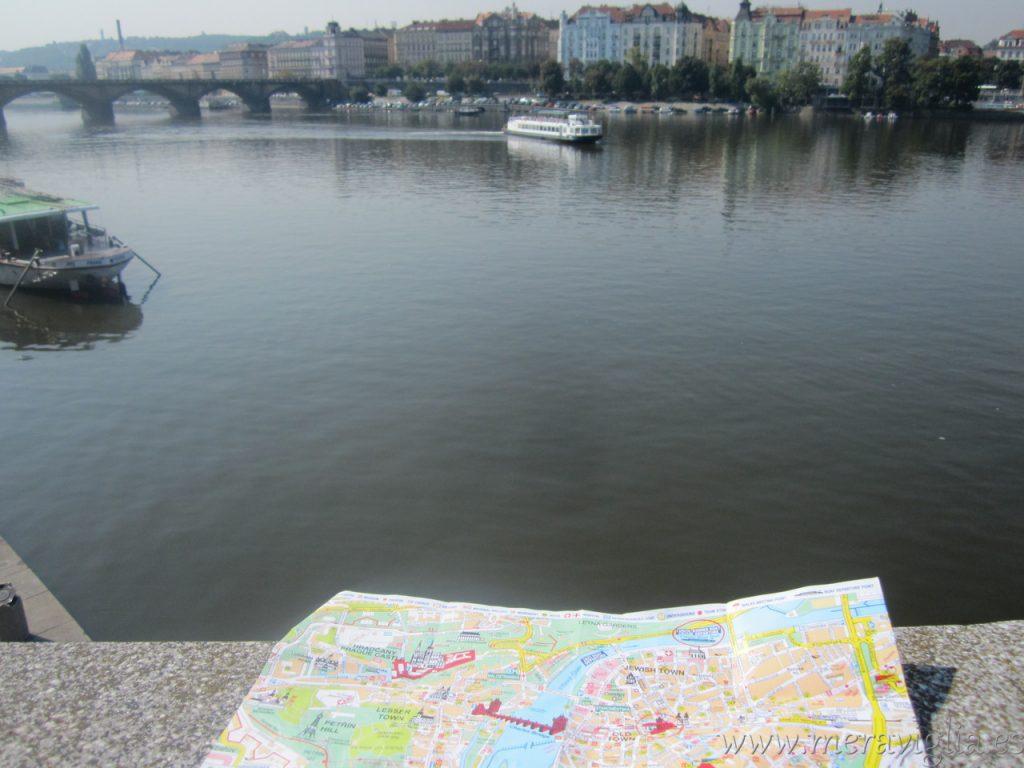 Praga Meraviglia
