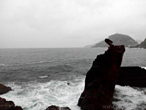 San Sebastián y sus encantos