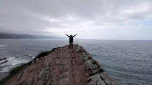 10 razones por las que viajar es la mejor experiencia