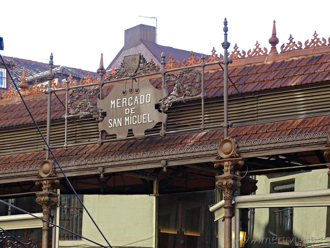 bares Madrid