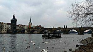 Praga: Tras los pasos de Kafka
