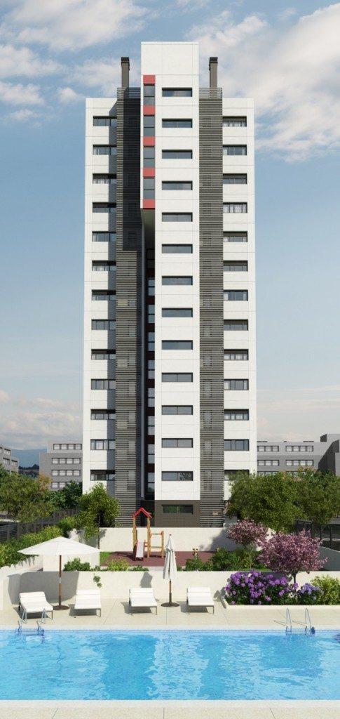 cielo-de-Valdebebas-arquitecto-alberto-sanjurjo-485x1024