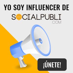 Socialpubli2