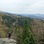 Descubriendo el norte checo: Liberec