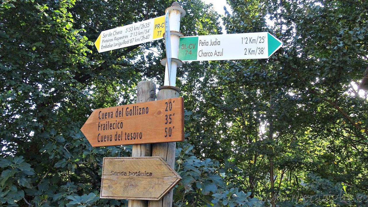 rutas-de-senderismo-en-chulilla