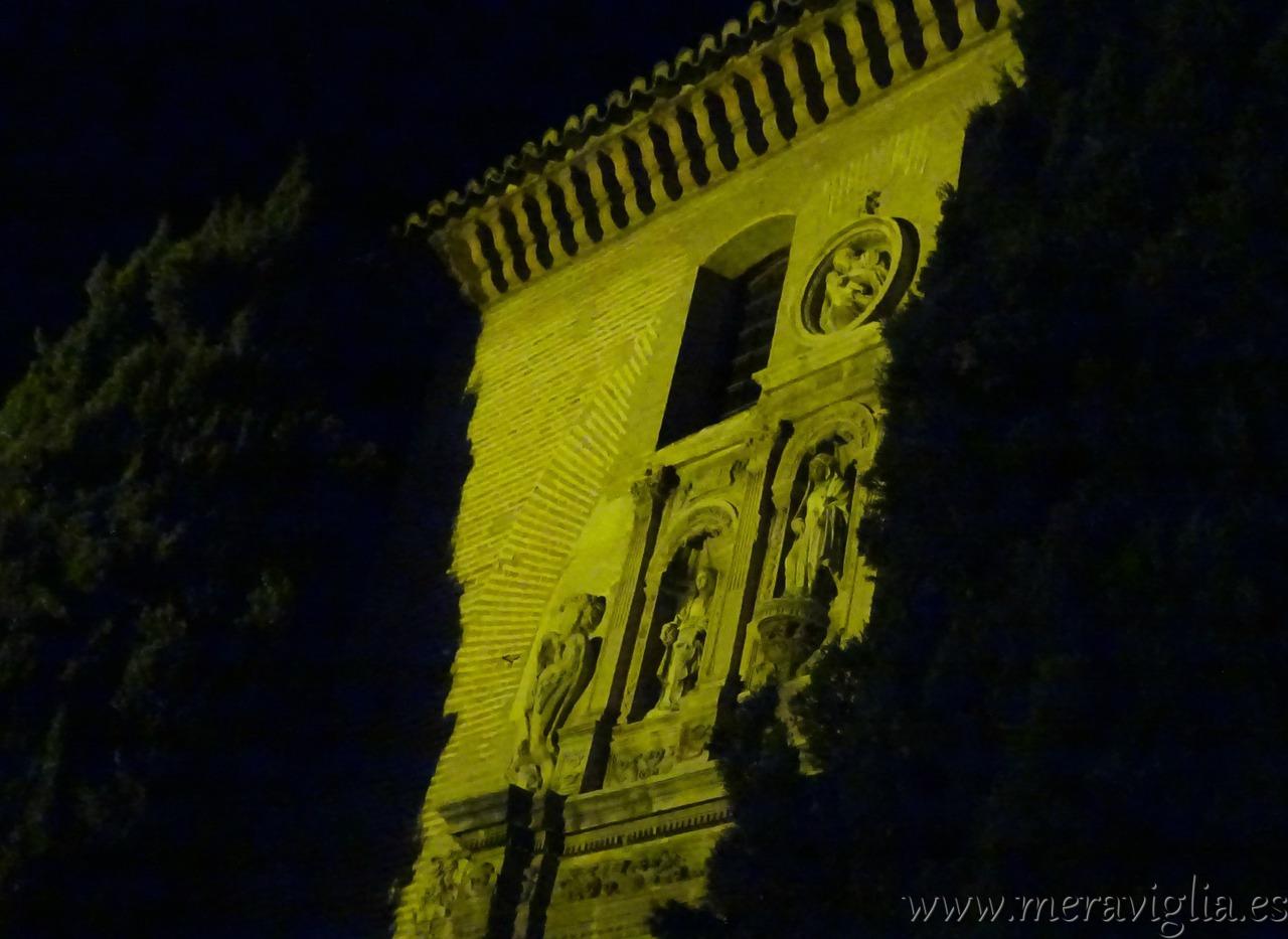 granada-de-noche