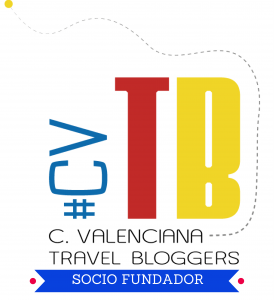 travel bloggers comunidad valenciana