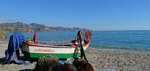 Roadtrip de 5 días por la provincia de Málaga