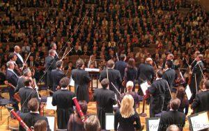 Música en Praga: dónde ir y dónde no ir