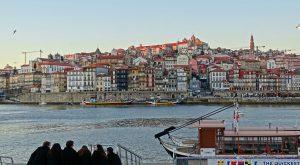 Los 10 sitios más bonitos de Oporto: trucos y consejos