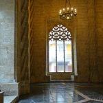 10 sitios de Valencia que se pueden visitar gratis