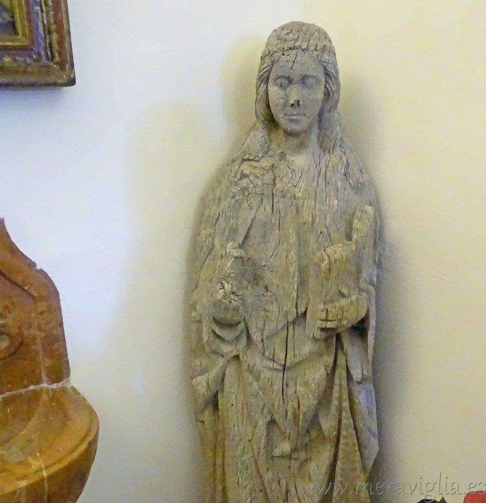 Maria Magdalena de Cehegin
