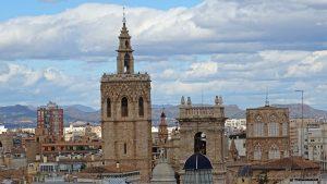 10 curiosidades de Valencia que no conocías