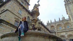 Top 10 lugares históricos de Galicia