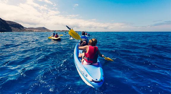 kayak3-sb