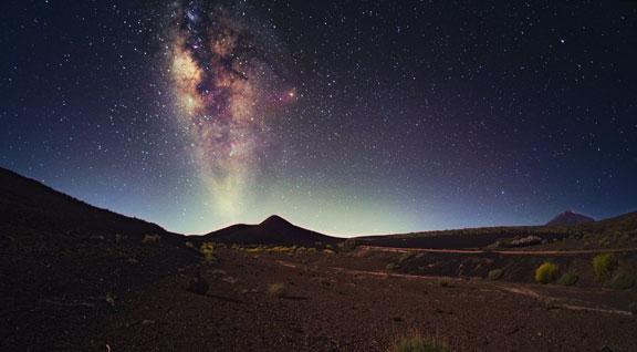 observacion-estrellas1-sb