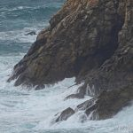 Las maravillas naturales de Galicia