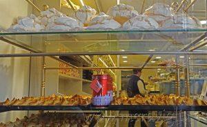 7 dulces y platos típicos que tienes que probar en Portugal