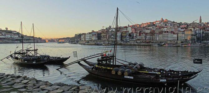 Cómo ir de Oporto a Coímbra