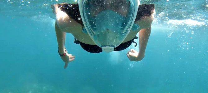 La burbuja del adicto a los viajes