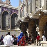 Los 4 mercados más bonitos de Valencia: curiosidades