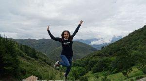 Explorando España: ¿qué me transmite cada comunidad?