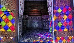 Las 10 cosas más surrealistas que vimos en Marruecos