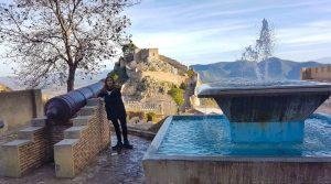 8 excursiones de un día desde Valencia ciudad