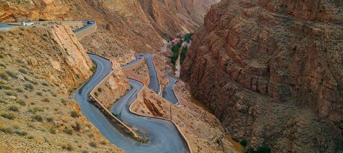 Cómo sí y cómo no ayudar en tu viaje a Marruecos