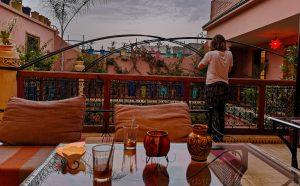 Lo que no me gustó de Marruecos