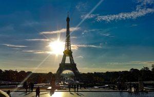 Consejos y trucos para no arruinarse en París