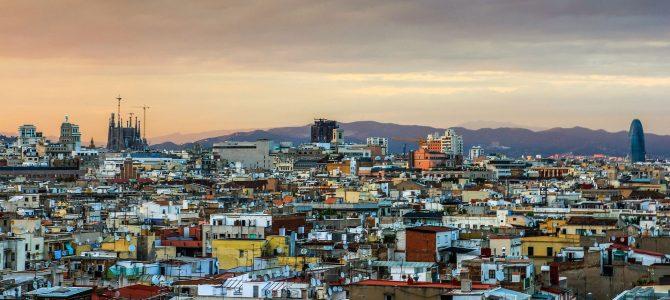Cómo encontrar y alquilar piso en Barcelona