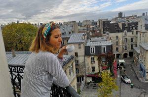 Intercambio de casas: mi experiencia HomeExchange en el centro de París