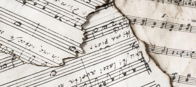 Qué música clásica escuchar si no sabes de música