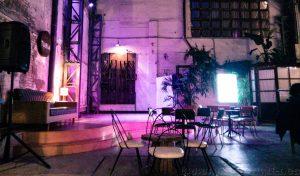 Bares originales y diferentes de Valencia