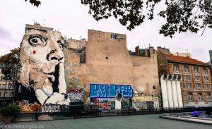 10 actividades originales que hacer en París