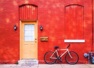 Buscar piso en el extranjero: el timo de Airbnb