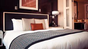 Cómo alojarse en un hotel y ser un turista responsable