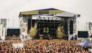 15 festivales de música en la Comunidad Valenciana: verano 2020