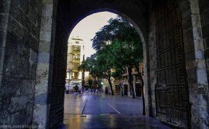 10 planes para hacer solo en Valencia