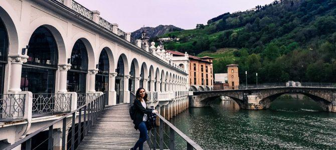 Intercambio de casas: mi experiencia HomeExchange en el País Vasco