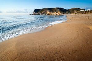 Las mejores playas de Murcia para hacer snorkel