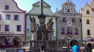 8 excursiones de un día desde Praga