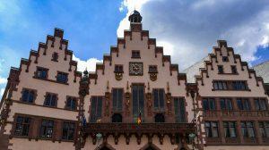 10 sitios de Frankfurt que son gratis: museos, edificios e iglesias
