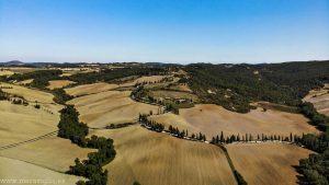 Roadtrip por la Toscana: ruta de 10 días