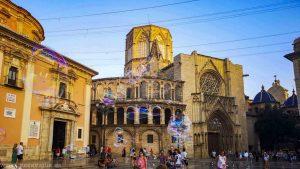 10 actividades originales que hacer en Valencia