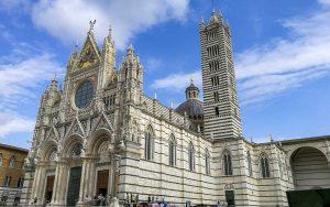 Guía completa de Siena: qué ver, dónde comer, curiosidades…