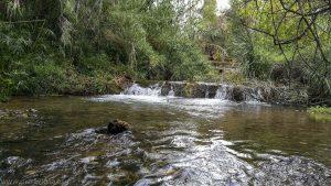 Ruta de los Molinos de Alborache (Valencia): senderos y opciones