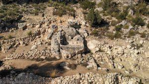 La bodega más antigua de España está en Requena, Valencia