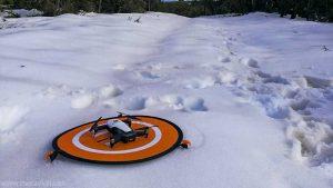 Normas y consejos para volar drones en España